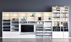 Contemporary Living Room Cabinets Living Room New Living Room Storage Design Living Room Storage