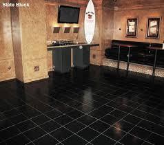 snaplock laminate floor tiles camelback displays