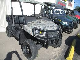 john deere gator dealers the best deer 2017