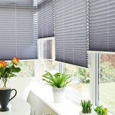 Pleated Blinds Pleated Blinds Up To 50 Sale Now On Hillarys