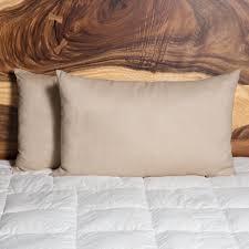 linen bed cover u2013 artemano canada