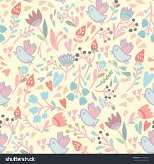 pastel color chart colors fabric wallpaper amp gift wrap hd image