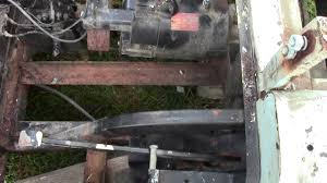 golf cart restoration youtube