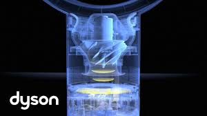 dyson bladeless fan pedestal dyson cool fans air multiplier technology explained official