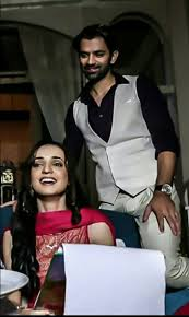 Desi Arnav 116 Best Ipkknd Images On Pinterest Bollywood Actors And Crushes