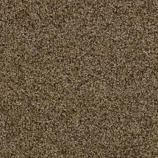 home decorators collection cressbrook iii t color sawdust 12