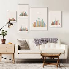 Retro Living Room Art Compare Prices On Vintage Pictures For Wall Online Shopping Buy