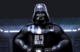 Meme Darth Vader - create meme darth vader darth vader meme darth vader star wars