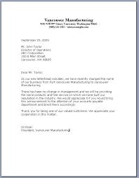 letter address format japan sending letter address format image titled address envelopes to