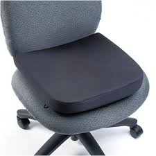 fresh office chair cushion in modern chair design with additional