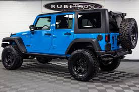 linex jeep blue blue jeep best auto cars blog oto whatsyourpoint mobi