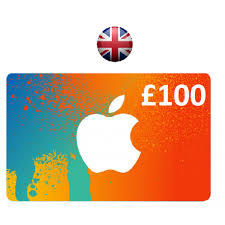 instant e gift card 100 itunes gift card u k account instant email delivery