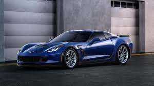 kerbeck used corvettes 2017 chevrolet corvette for sale in atlantic city