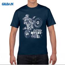 t shirt designs for sale motocross t shirt designs motocross t shirt designs for sale