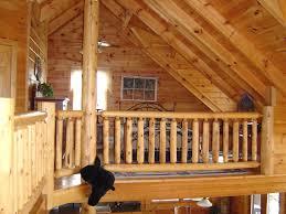 open loft house plans 100 cabin home plans with loft collections of open loft