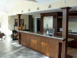 How To Design Your Kitchen Online For Free by Maple Kitchen Cabinets For Years To Come Inspiring Home Ideas