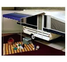 Enclosed Trailer Awning For Sale Awning For Trailer Awnings Awning For Enclosed Trailer Homemade