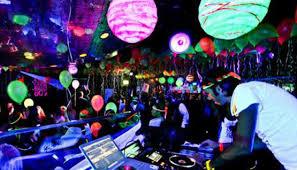 bicchieri fluorescenti i migliori articoli per feste ed eventi