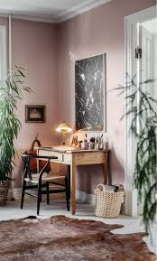 Interior Design Apartment 723 Best Home Office Images On Pinterest Desk Space Office