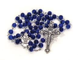 rosary for praying the rosary for the defeat of during the fatima centennial