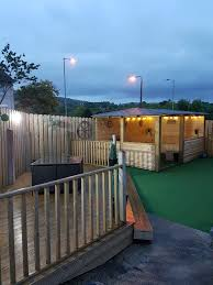 pallet house plans pallet sheds cabins u0026 playhouses u2022 1001 pallets