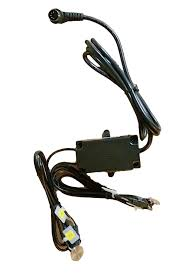 recliner handles rakuten limoss premium touch sensor and