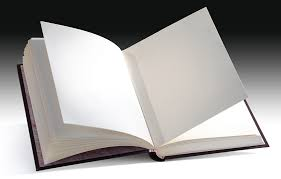 which is best paper to print my book beamreach printing