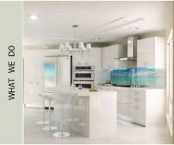 Kitchen Design Vancouver Italian Kitchen Cabinets Vancouver Italian Cabinetry In