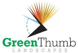 Green Thumb Landscaping by Green Thumb Landscapes Coffs Harbour U0026 Surrounding Areas Steve