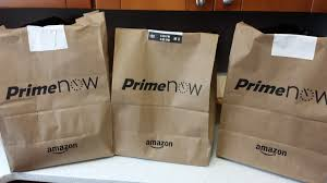 amazon brings me my groceries amazon fresh review poorer than you