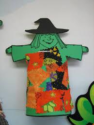halloween witch crafts preschool ideas for 2 year olds halloween fun