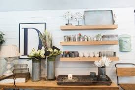Home Design Store Waco Tx How The Market Came To Be Joanna U0027s Favorite Waco Places