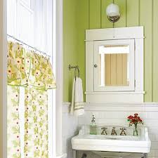 Cottage Bathroom Ideas Colors 102 Best Bathroom Inspiration Images On Pinterest Home Bathroom