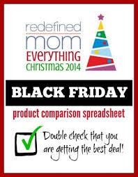 best online source for black friday deals the 25 best black friday ads ideas on pinterest black friday