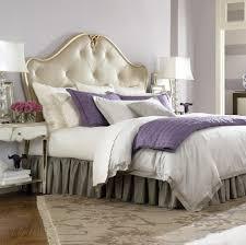 Headboard For Queen by Jessica Mcclintock Bedroom Furniture Best Bedroom 2017
