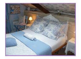 chambres d h es calvados chambres d hôtes calvados ver sur mer chambres d hôtes calvados