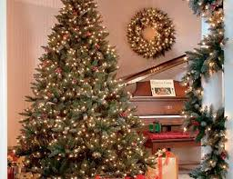 christmas tree clearance excellent design ideas pre lit christmas tree clearance 12 10