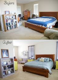 bedroom makeover on a budget master bedroom makeover on a budget images and attractive makeovers