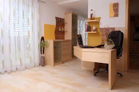 bilder für das wohnzimmer wohnzimmer mit büro thurnerschlag pröll wohnideen