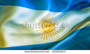argentinian flag stock images royalty free images u0026 vectors