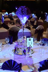 event decoration www bestwishes uk table centrepieces