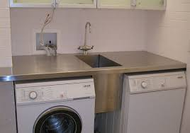 Laundry Room Sinks With Cabinets by Laundry Room Laundry Room Sinks And Cabinets Inspirations