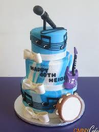 spongebob squarepants flat cake cmny cakes