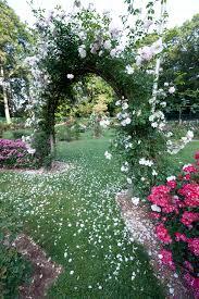 mohegan park u0026 memorial rose garden visit ct