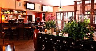 order online chinese restaurant la mesa escondido carlsbad kearny