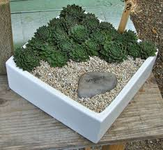 Recycled Home Decor Ideas by Lawn Garden Edging Ideas With Beautiful Landscape Designs Loversiq