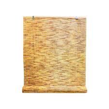 amazon com radiance 0360366 natural woven reed light filtering