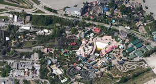 Kentucky Kingdom Six Flags Kentucky Kingdom Sfkk Kk Discussion Thread Page 259 Theme