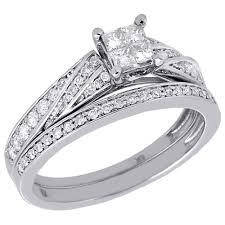 camo wedding sets wedding rings princess cut engagement rings camo wedding rings