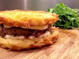 cuisiner un hamburger recettes françaises archives cuisiner c est facile